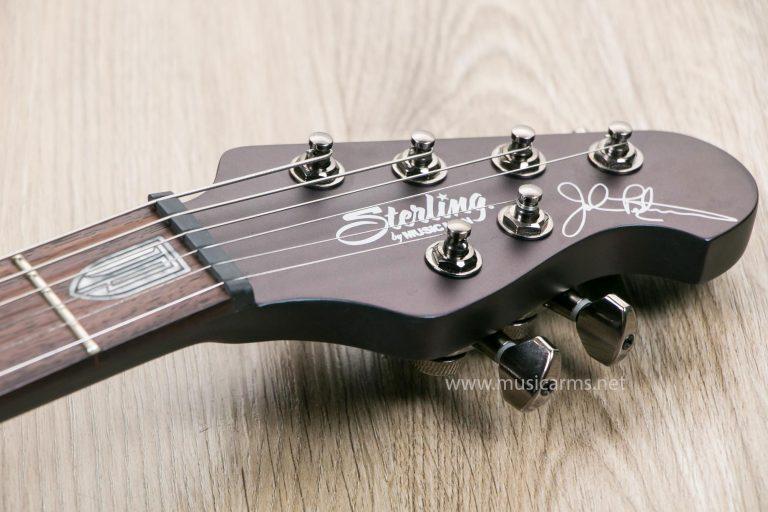 Sterling JP MAJESTY MAJ-100 ขายราคาพิเศษ