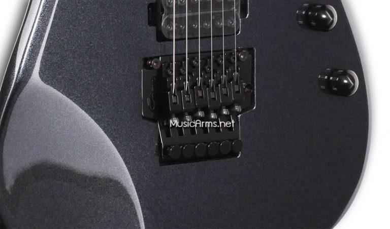Sterling JP160 John Petrucci Signatureระบบ11 ขายราคาพิเศษ