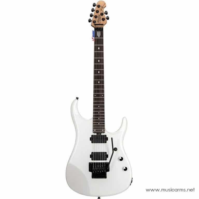 Sterling JP160 John Petrucci Signature ขายราคาพิเศษ