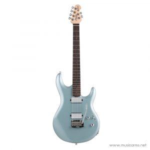 Sterling LK 100D Steve Lukather