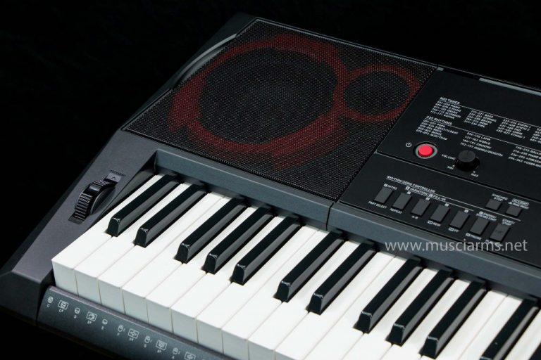 คีย์บอร์ด Casio CT-X3000 ขายราคาพิเศษ