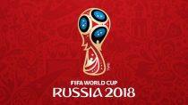 พร้อมเชียร์รึยัง !!! มารู้จัก 5 เพลงทางการบอลโลก 2018 กันเถอะ