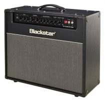 Blackstar HT Club 40 Mark II