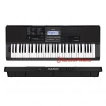 Cover Keyborad casio CT-X800