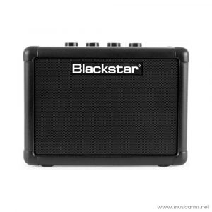 Face cover Blackstar-Fly-3-Bluetooth