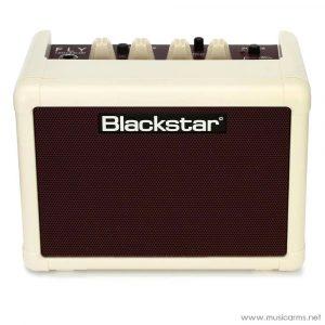 Face cover Blackstar-Fly-3-Vintage