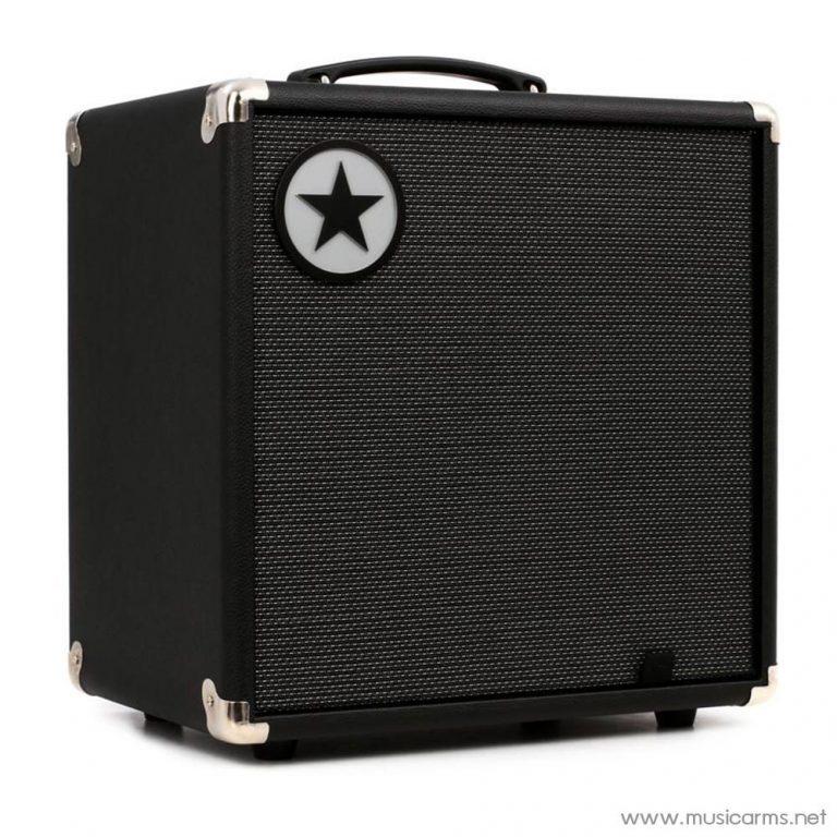 Blackstar-Unity-Bass-U60 ขายราคาพิเศษ