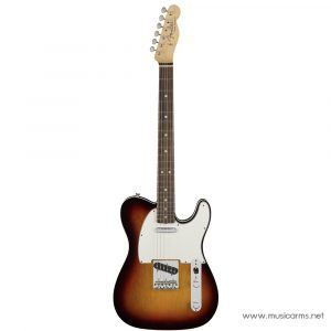 Face cover Fender American Original 60s Telecaster