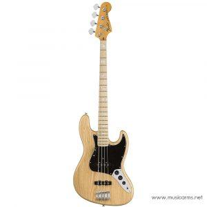 Face cover Fender American Original '70s Jazz Bass