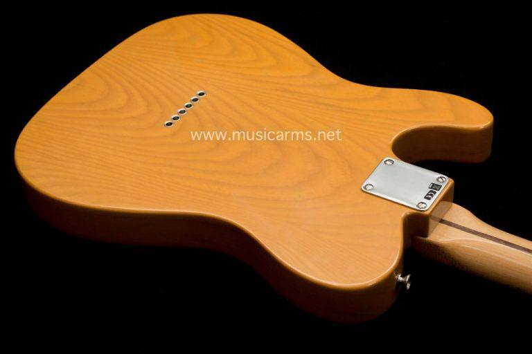 Fender American Original '50s Telecaster ด้านหลัง ขายราคาพิเศษ
