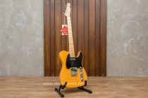 Fender American Original '50s Telecaster