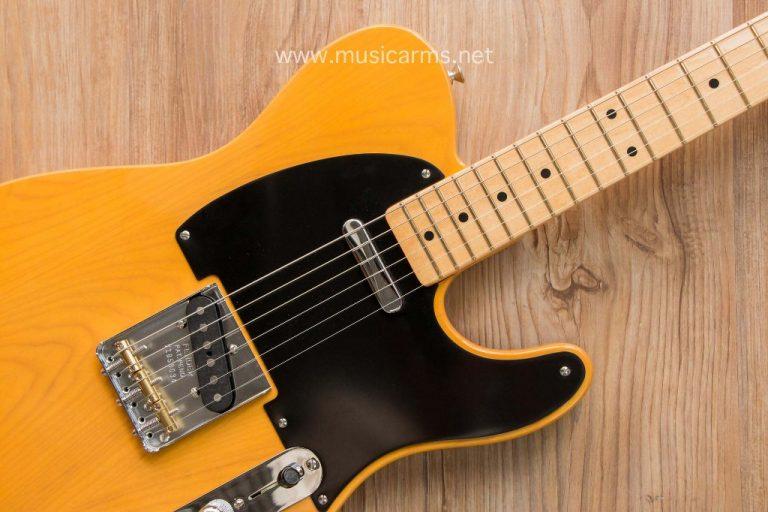 Fender American Original '50s Telecaster body ขายราคาพิเศษ