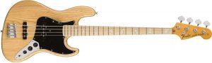 Fender American Original '70s Jazz Bass