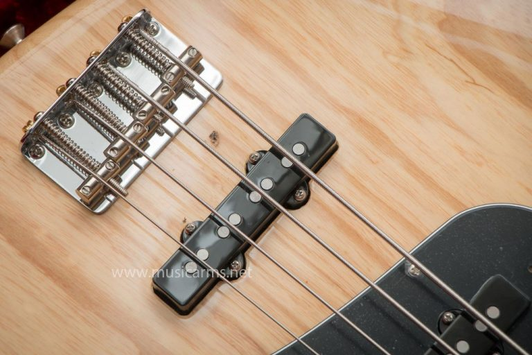 Fender American Original '70s Jazz Bass bridge ขายราคาพิเศษ