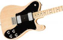 Fender American Professional Deluxe ShawBucker Telecaster