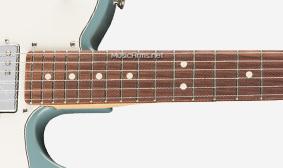 Fender American Professional Deluxe ShawBucker Telecaster33 ขายราคาพิเศษ