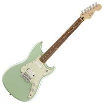 Fender Duo-Sonic HS Paul Ferro