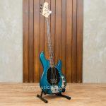Sterling by Music Man SUB Series Ray 4 ลดราคาพิเศษ