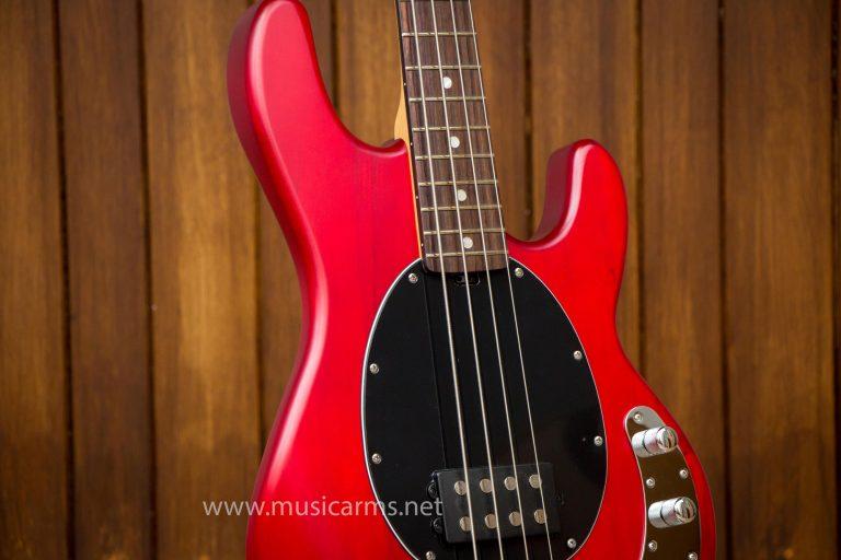 Sterling by Music Man SUB Ray 4 ราคา ขายราคาพิเศษ