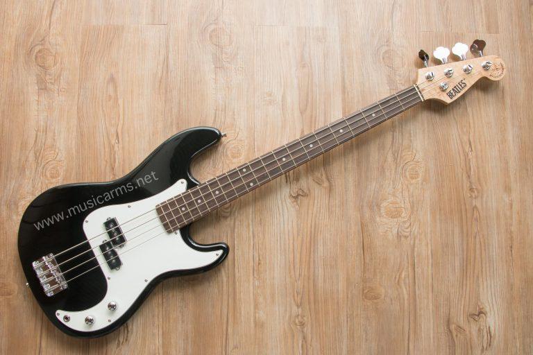 Beatles Bass ขายราคาพิเศษ