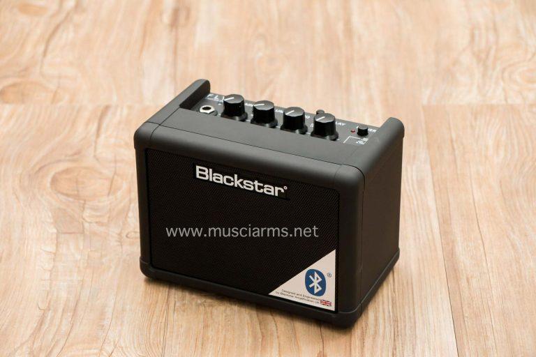 Blackstar Fly 3 Bluetooth ขายราคาพิเศษ