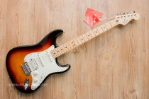 Fender American Pro Strat HSS