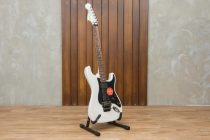 Squier Contemporary Active Stratocaster HH