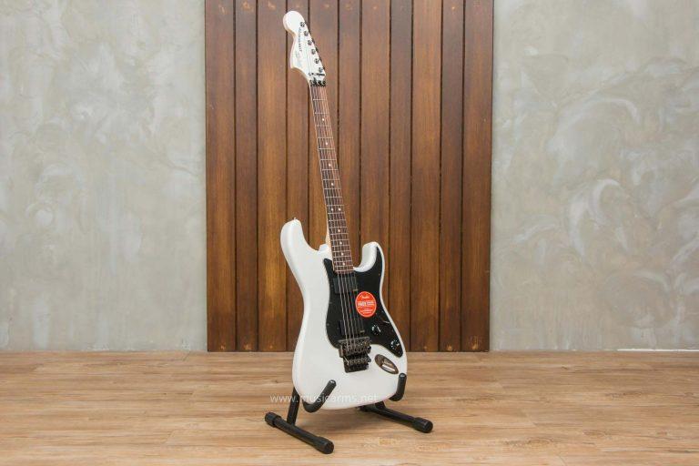wh Squier Contemporary Active Stratocaster HH ขายราคาพิเศษ