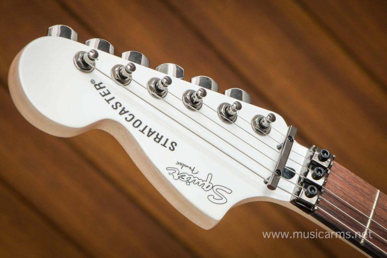 ด้าม Squier Contemporary Active Stratocaster HH ขายราคาพิเศษ