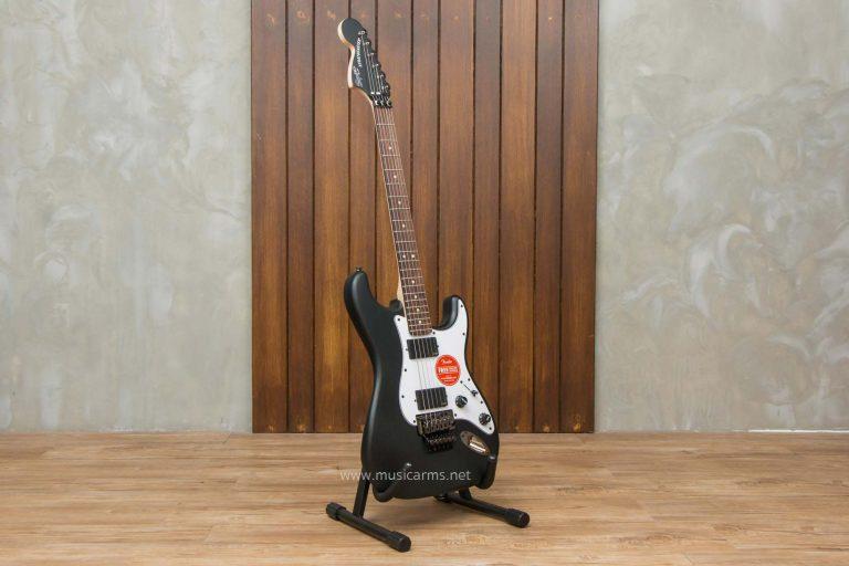 Squier Contemporary Active Stratocaster HH ขายราคาพิเศษ