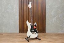 wh SQUIER CONTEMPORARY STRATOCASTER HSS