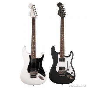 Squier-Contemporary-Active-Stratocaster-HH