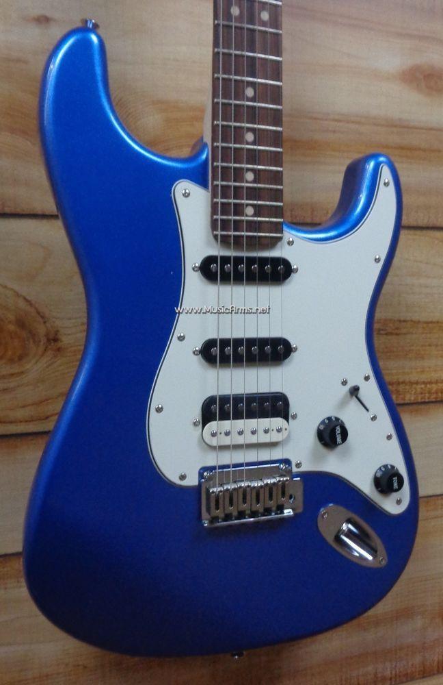 Squier Contemporary Stratocaster HSSF= ขายราคาพิเศษ