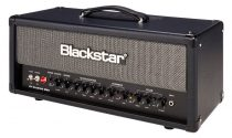 Blackstar HT Club 50 Mark II