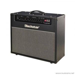 Face cover Blackstar-HT-Club-40-Mark-II