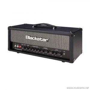 Face cover Blackstar-HT-Club-50-Mark-II-Head