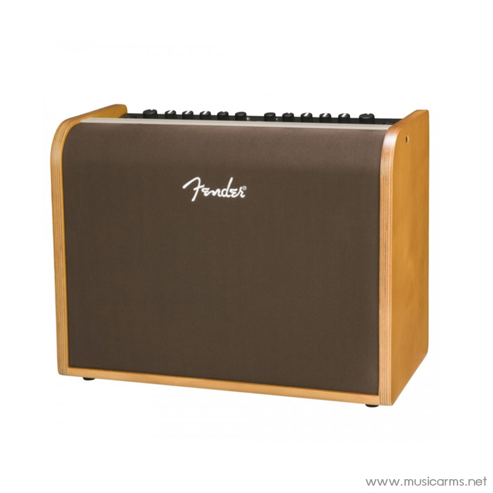 Face cover Fender-Acoustic-100