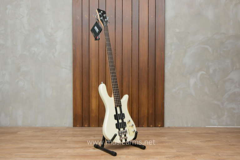 Warwick Rockbass Streamer 5 ขายราคาพิเศษ