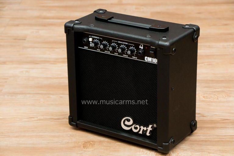 Cort CM10G ขายราคาพิเศษ