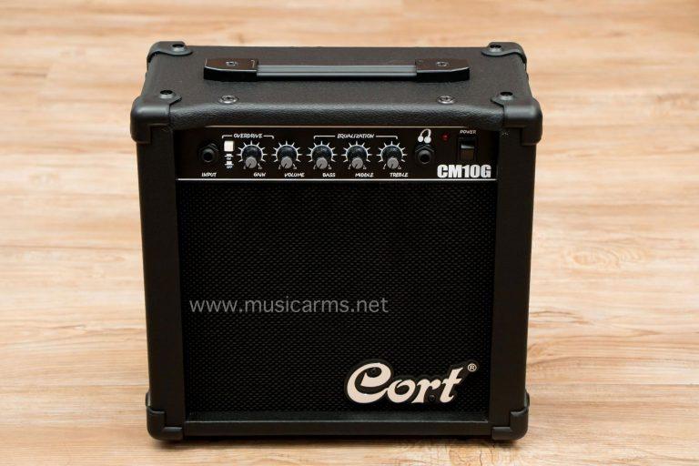 Cort CM 10G ขายราคาพิเศษ