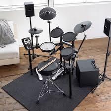 พรม Carlsbro Drummet ขายราคาพิเศษ