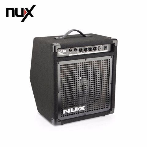 Nux DA30 ขายราคาพิเศษ