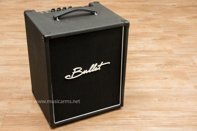 Bullet BB-40 ขายราคาพิเศษ