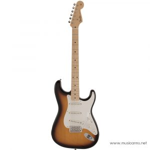 Face cover Fender Traditional 50s Stratocaster