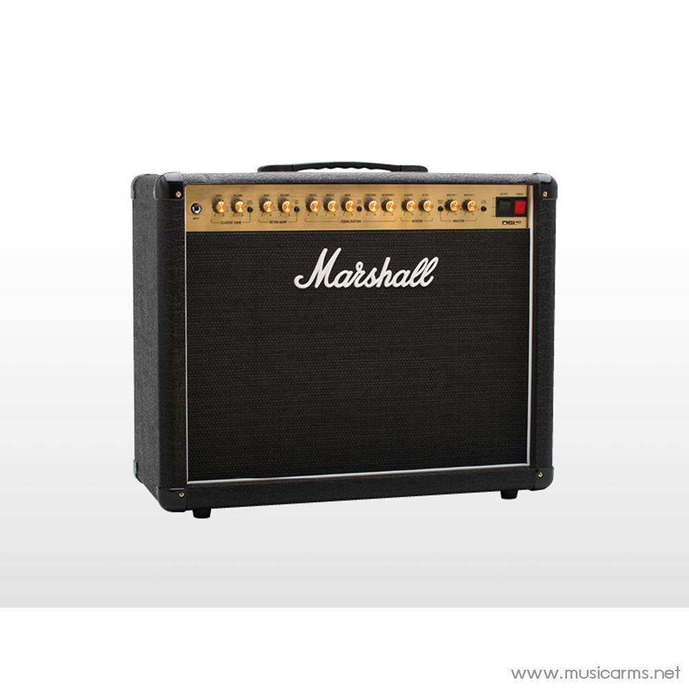 Face cover Marshall-DSL40CR
