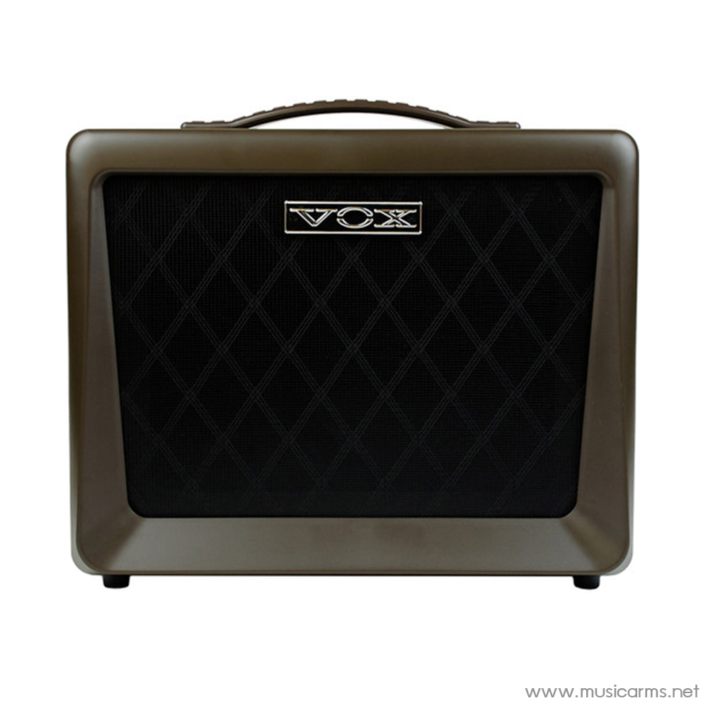Face cover Vox-VX50AG