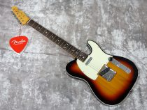 Fender Traditional 60s Telecaster Custom