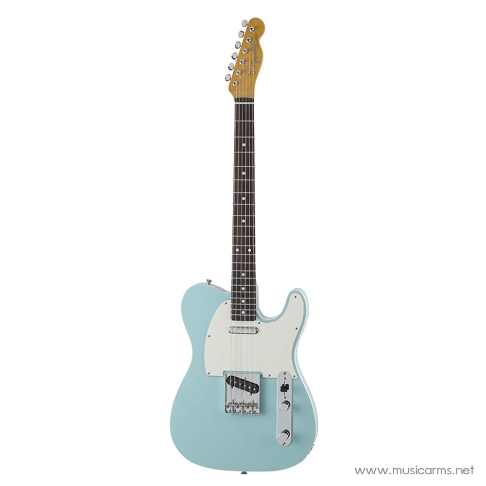 Face cover Fender Traditional 60s Telecaster Custom