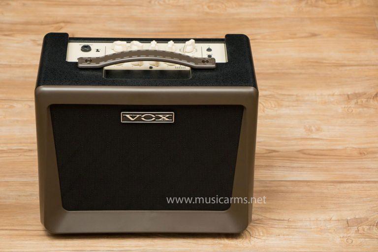 voxvx50ag ขายราคาพิเศษ
