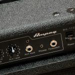 Bass Amp Original Series - BA112 ขายราคาพิเศษ